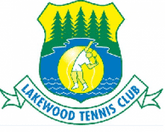 Lakewood Tennis Club logo